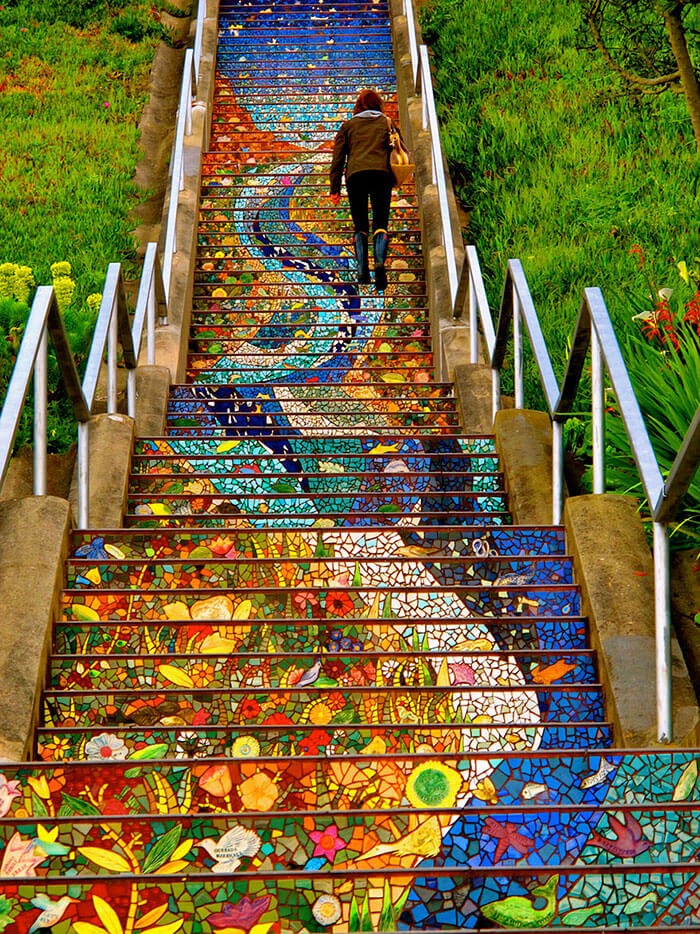 tiled stairs san francisco 3 (1)