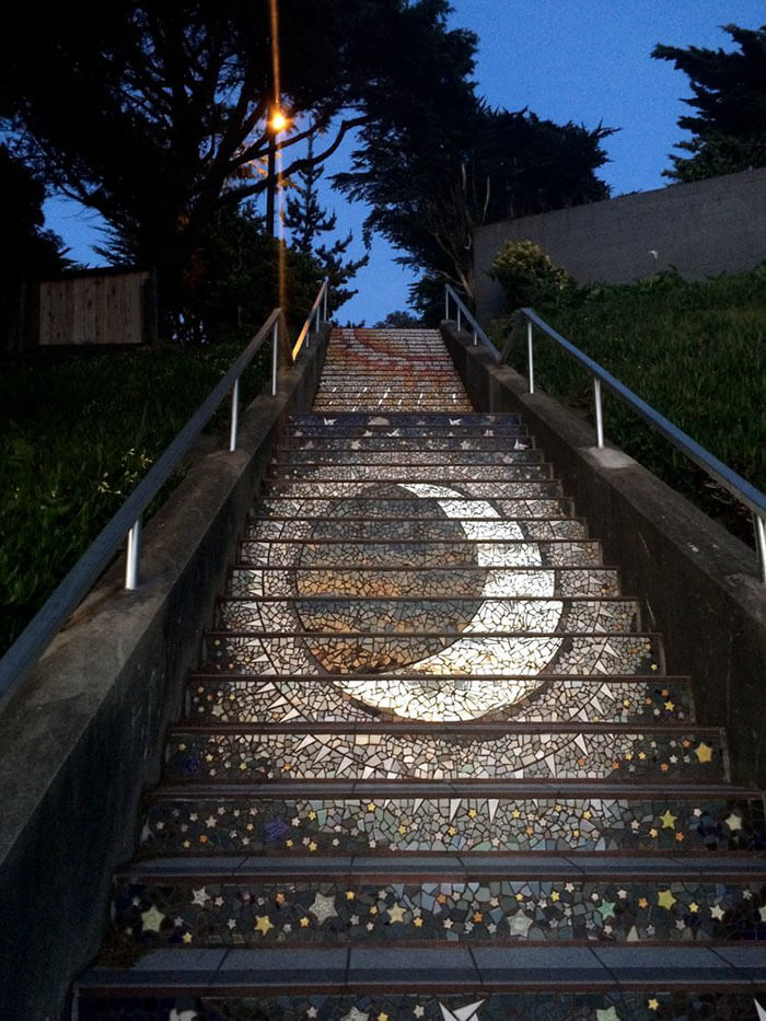 tiled stairs san francisco 4 (1)
