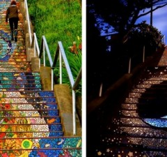 tiled stairs san francisco feat (1)