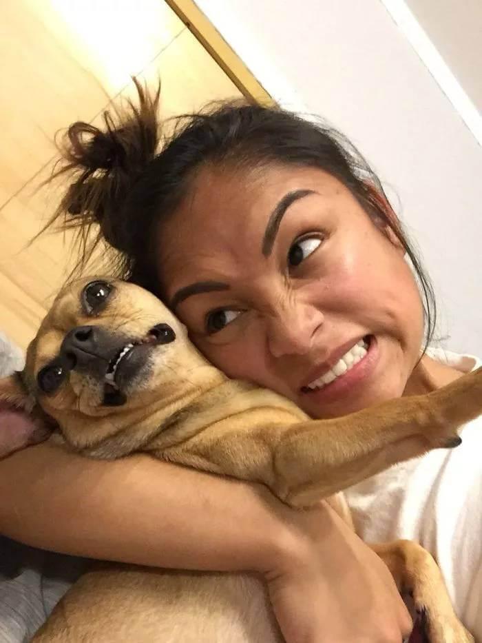 twinning trend pets 5 (1)