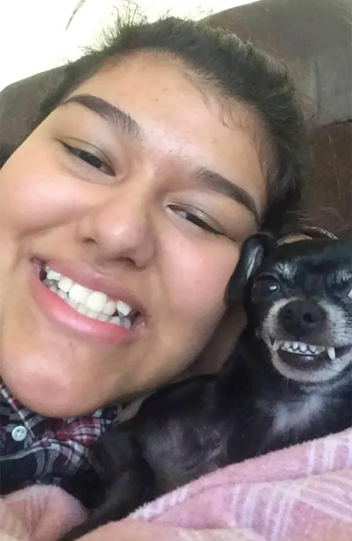 twinning trend pets 9 (1)
