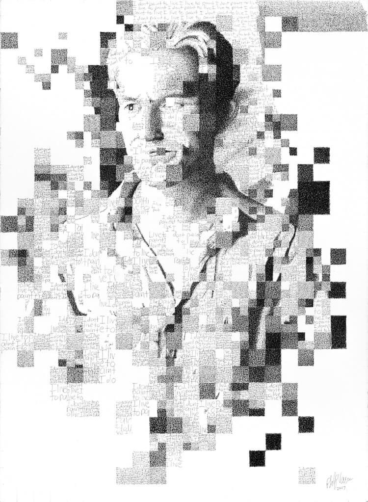 typography portraits phil vance 16 (1)
