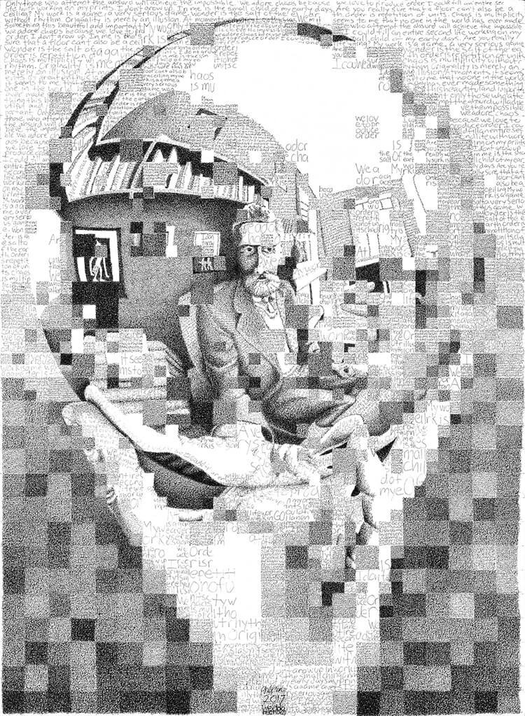 typography portraits phil vance 17 (1)