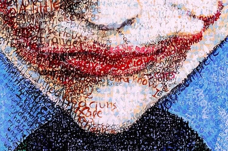 typography portraits phil vance 3 (1)