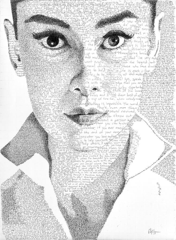 typography portraits phil vance 4 (1)