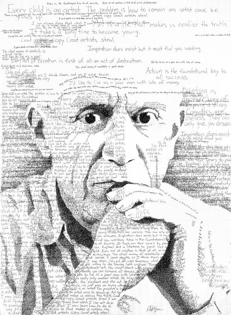 typography portraits phil vance 6 (1)