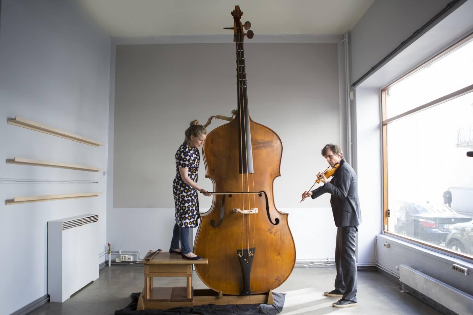 unusual instruments 1 (1)