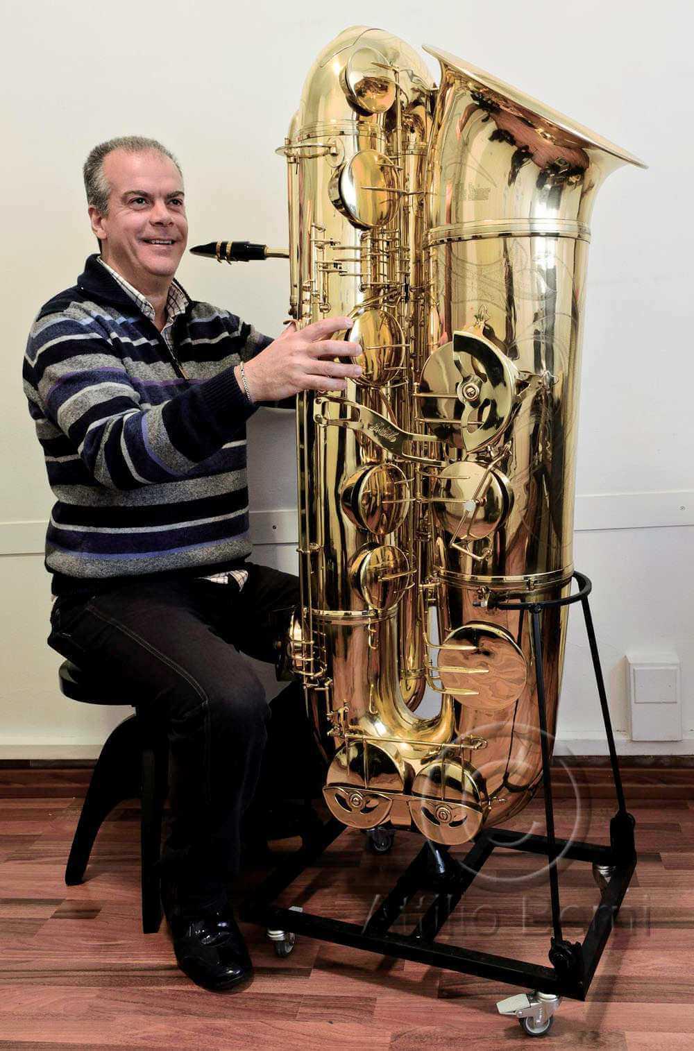 unusual instruments 10 (1)