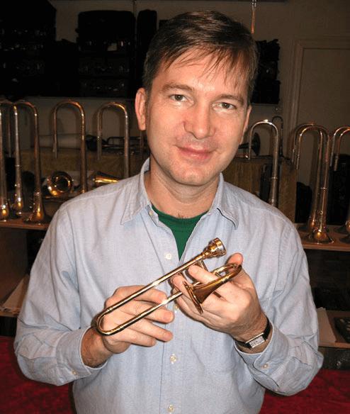 unusual instruments 12 (1)