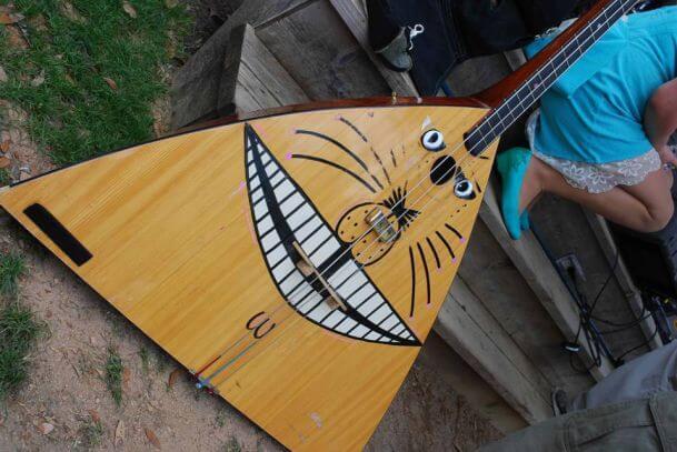 unusual instruments 13 (1)