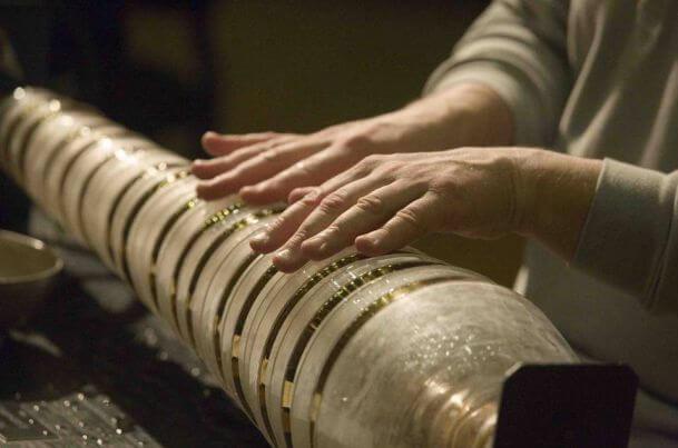 unusual instruments 16 (1)