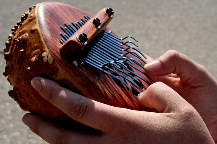 unusual instruments 2 (1)