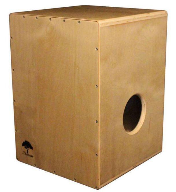 unusual instruments 23 (1)