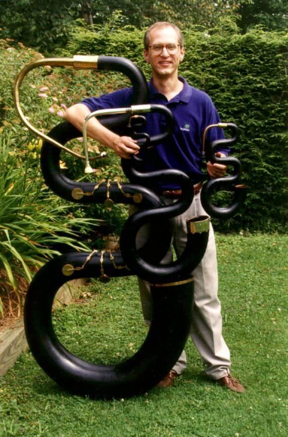 unusual instruments 3 (1)