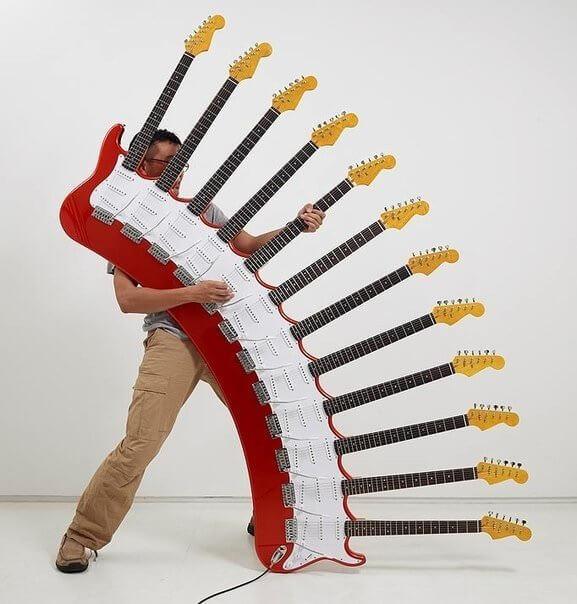 unusual instruments 6 (1)