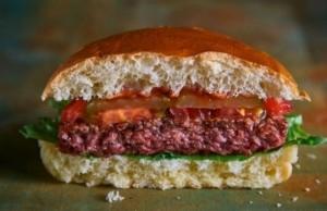 veggie burger costco feat (1)