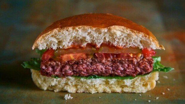 veggie burger costco feat (1)