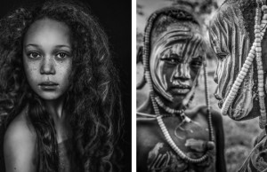 winners of black and white child photography feat (1)