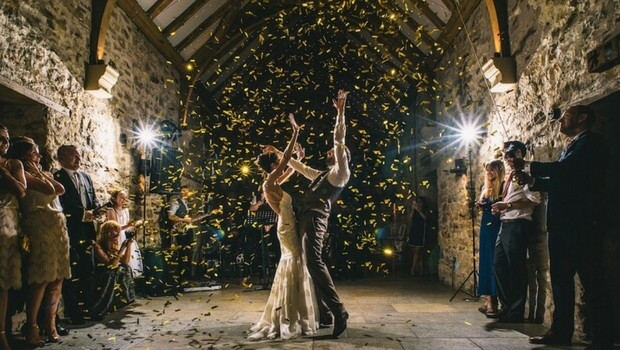 winners of the weddings photographer of the year awards feat (1)