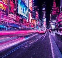 xavier portela new york glow feat (1)