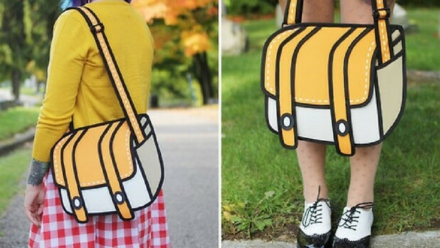 2d cartoon bag feat (1)