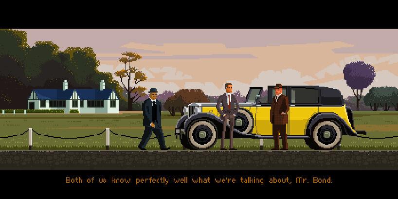 vintage pixel art gustavo viselner 11 (1)
