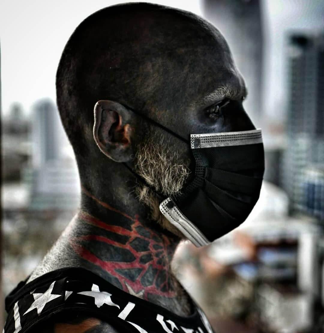 Adam Curlykale tattoo guy 14 (1)