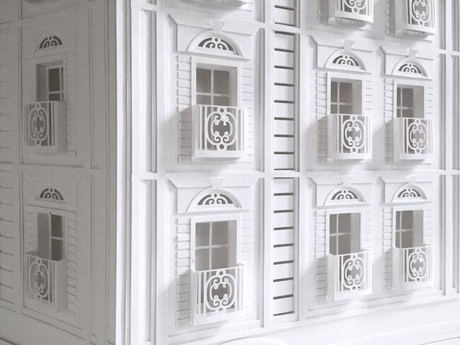Camille Ortoli paper designs 11 (1)