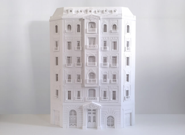 Camille Ortoli paper designs 12 (1)