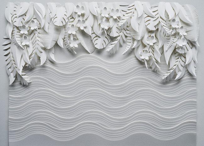 Camille Ortoli paper designs 13 (1)