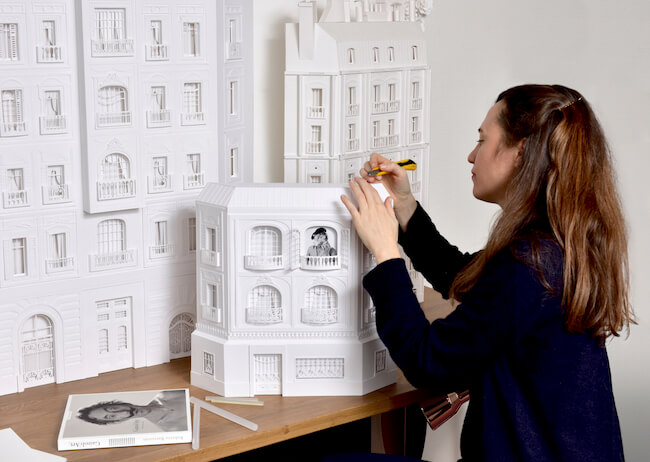 Camille Ortoli paper designs 14 (1)