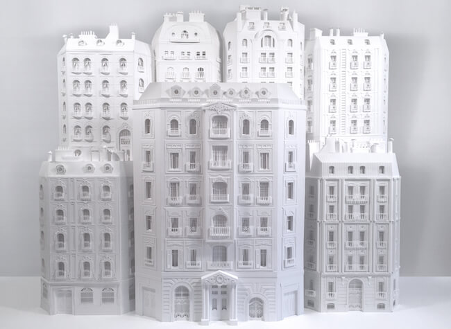 Camille Ortoli paper designs 3 (1)