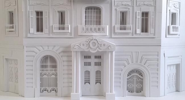 Camille Ortoli paper designs 5 (1)