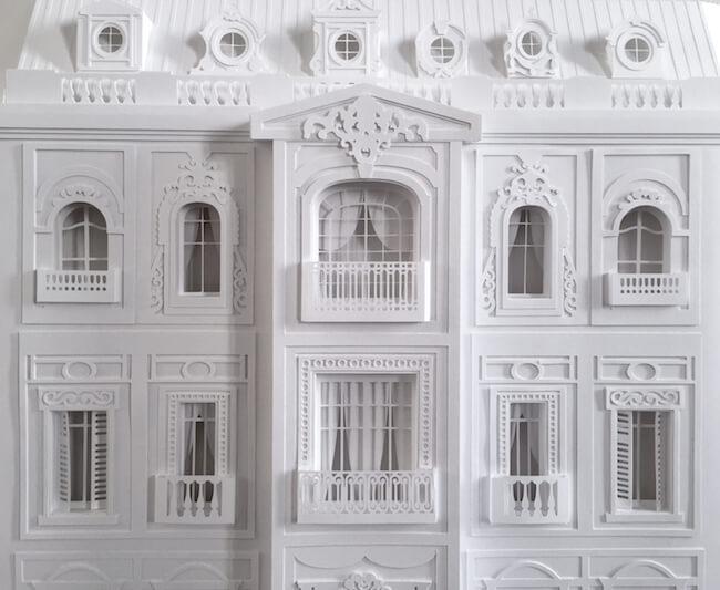 Camille Ortoli paper designs 6 (1)