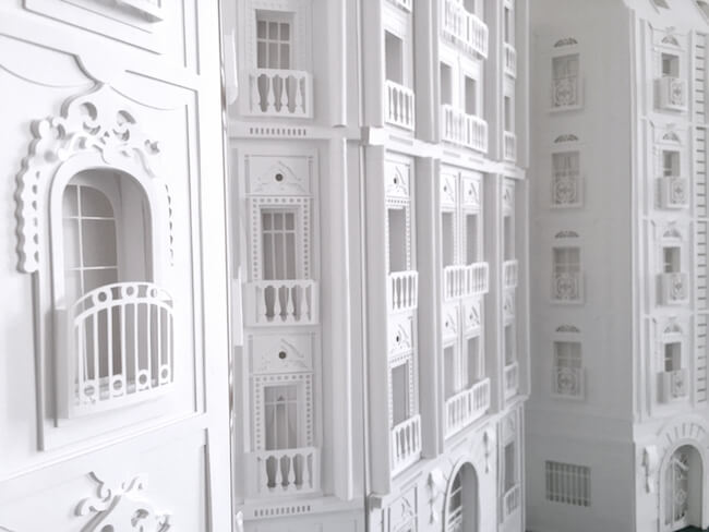 Camille Ortoli paper designs 7 (1)
