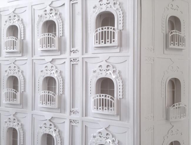 Camille Ortoli paper designs 9 (1)