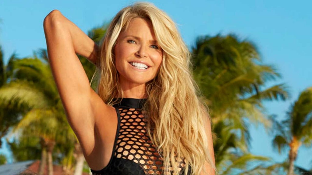 Christie-Brinkley-fashion-icons-real-names