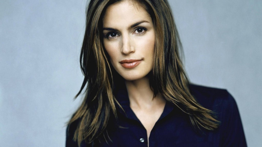 Cindy-Crawford-fashion-icons-real-names
