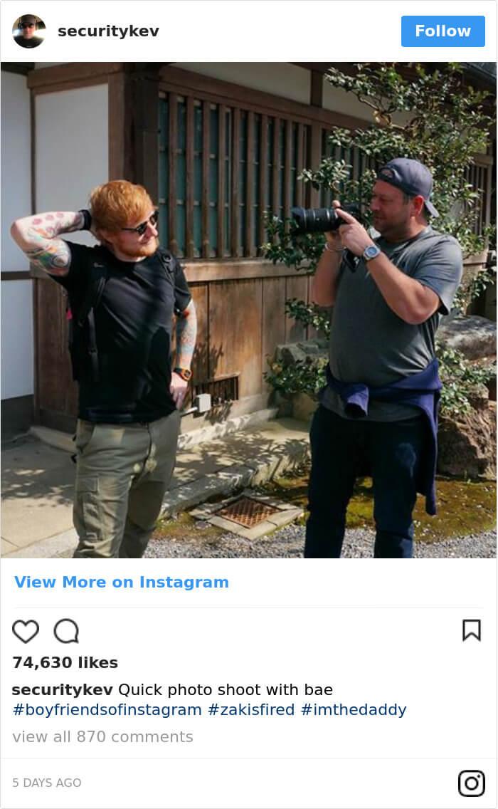 body guard instagram 15 (1)