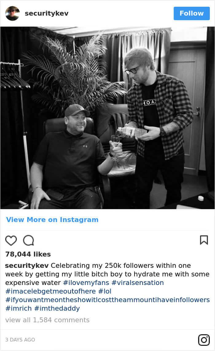 body guard instagram 21 (1)