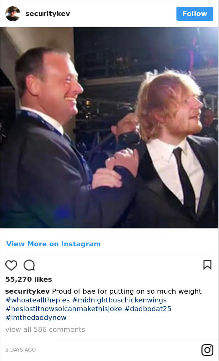 Ed Sheeran body guard lol 5 (1)