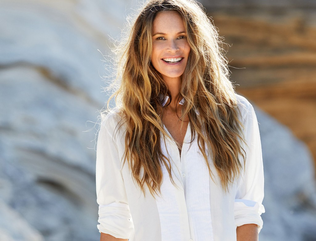 Elle-Macpherson-fashion-icoons-real-names
