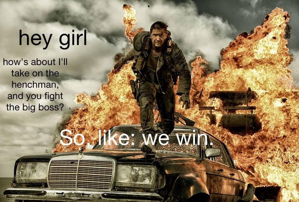Feminism Memes 12 (1)