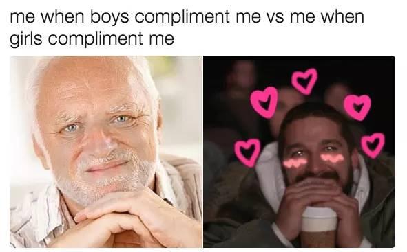 Feminism Memes 13 (1)