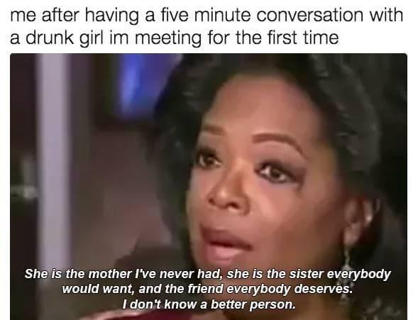 women Memes 17 (1)