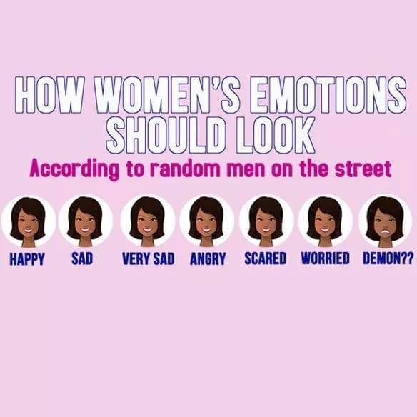Feminist jokes 20 (1)