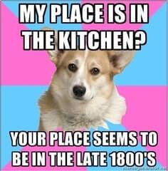 Feminist puns 7 (1)
