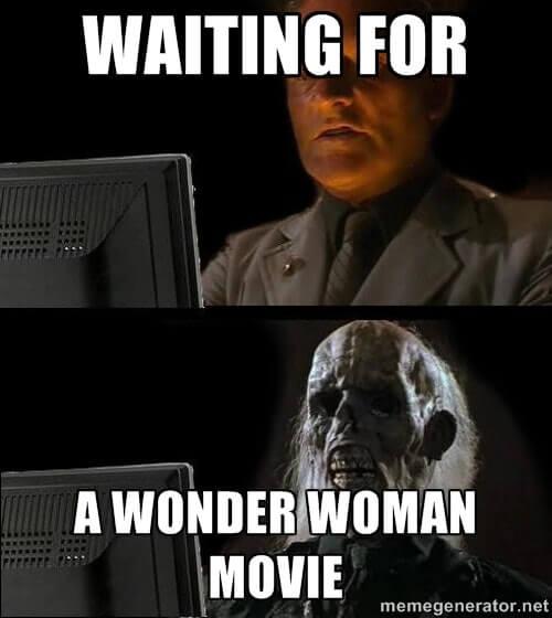 Feminism Memes 9 (1)