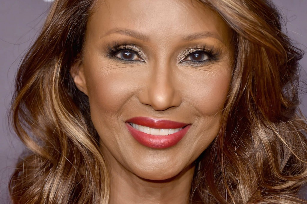 Iman-fashion-icon-real-names