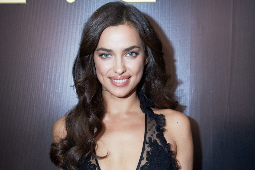 Irina-Shayk-fashion-icons-real-names
